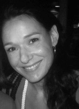 Carmen Artigas
