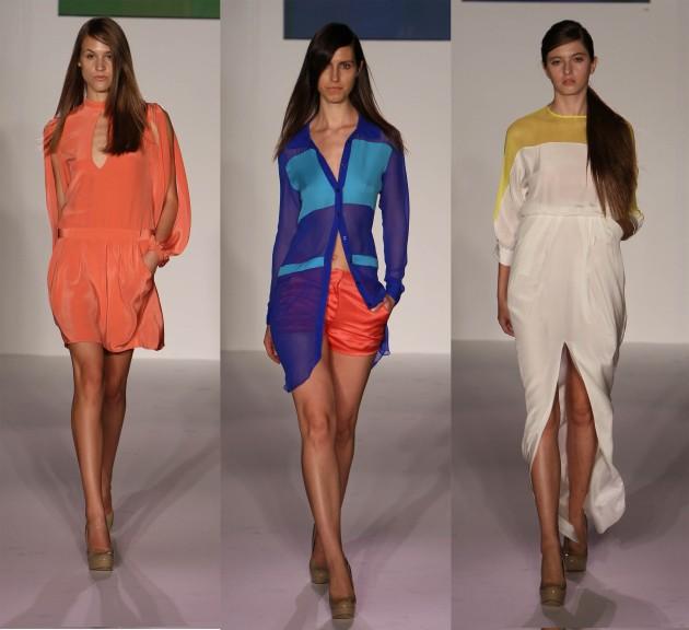 Carlos Luna Spring 2012 Nolcha Fashion Week3