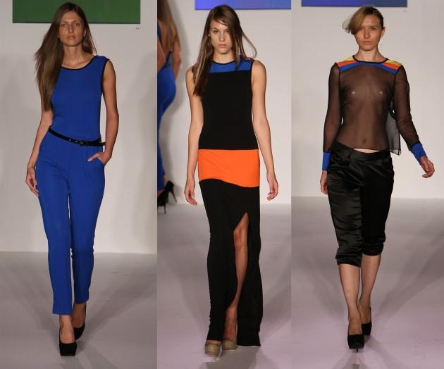 Carlos Luna Spring 2012 Nolcha Fashion Week4