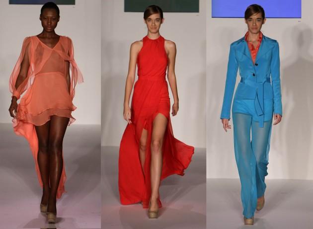 Carlos Luna Spring 2012 Nolcha Fashion Week5