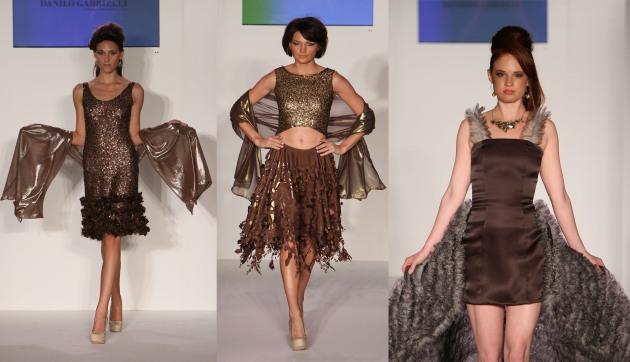 Danilo Gabrielli Spring 2012 Nolcha Fashion Week6