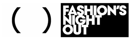Sustainable Fashion's Night out