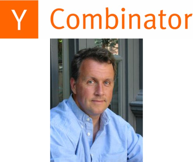 Y Combinator Paul Graham New York Event