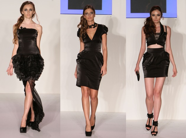 Yrys Spring 2012 Nolcha Fashion Week1
