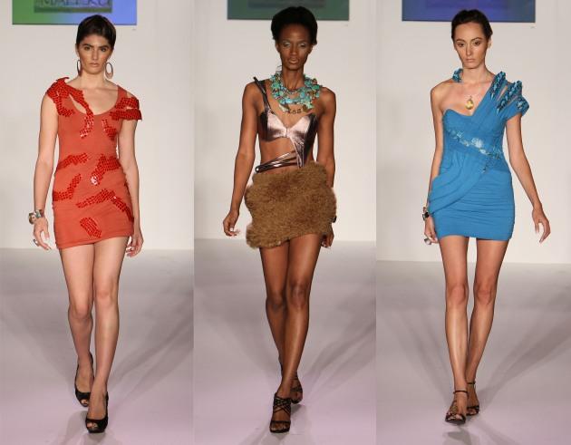Zula Studio And Maleku Jewelry Nolcha Fashion Week2