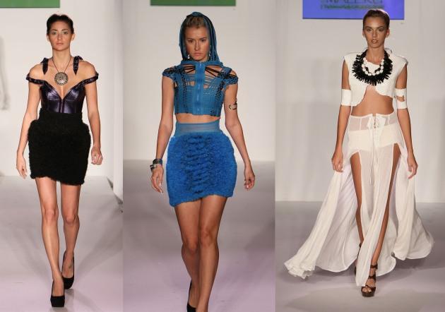 Zula Studio And Maleku Jewelry Nolcha Fashion Week3
