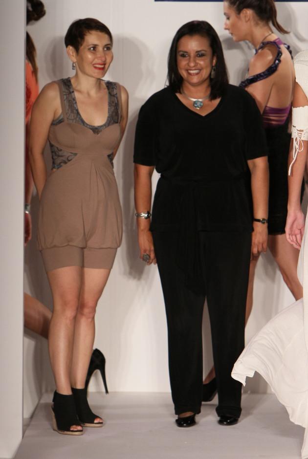 Zula Studio And Maleku Jewelry Nolcha Fashion Week4