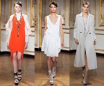 Maiyet Spring 2012 Fashion Show7