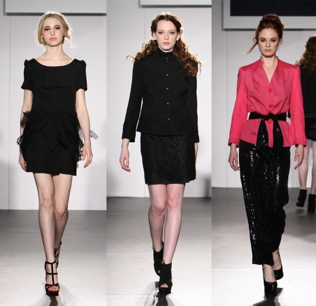 Antonia Fall 2012 Collection2