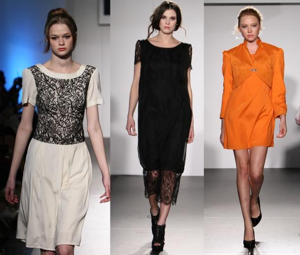 Antonia Fall 2012 Collection3