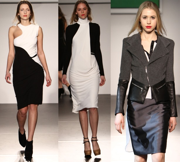 Carlos Luna Fall 2012 Collection2