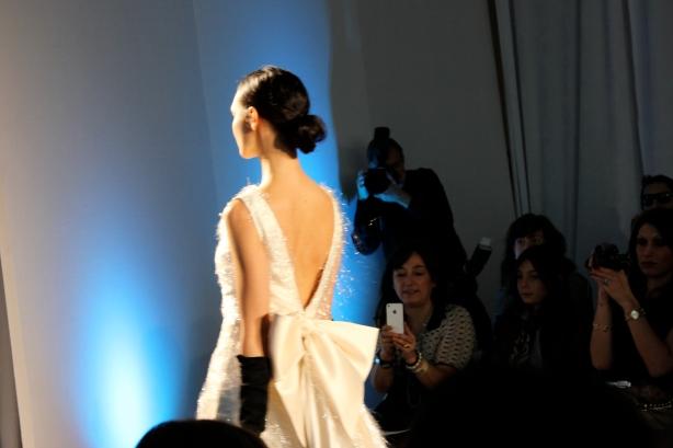 NY Fall Fashion Week 2012 7