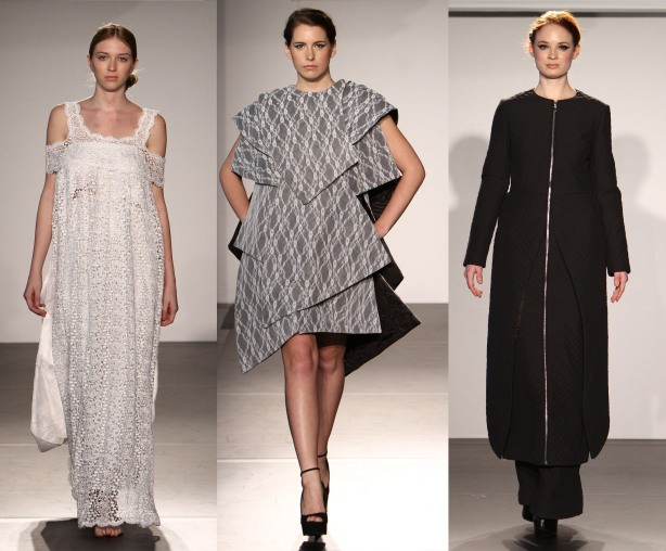Megla M Fall 2012 Collection2