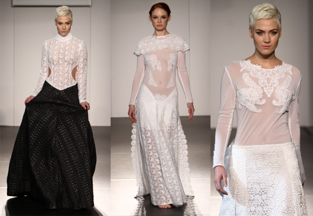 Megla M Fall 2012 Collection3