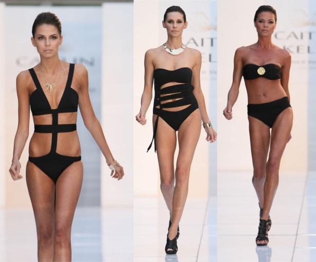 Caitlin Kelly Swimwear Fashion June 2012-3