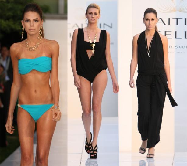 Caitlin Kelly Swimwear Fashion June 2012-4