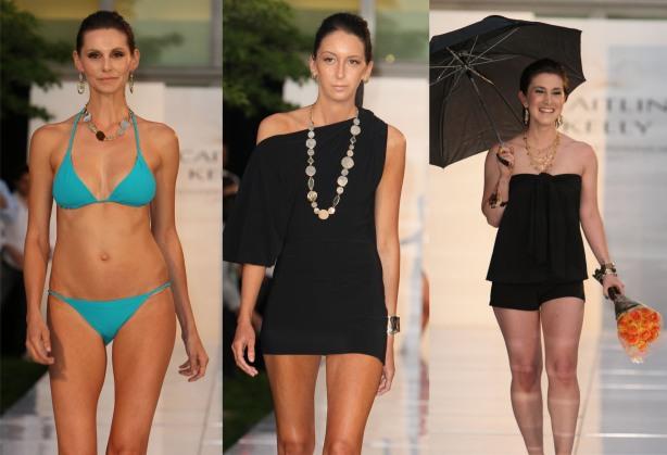 Caitlin Kelly Swimwear Fashion June 2012-5