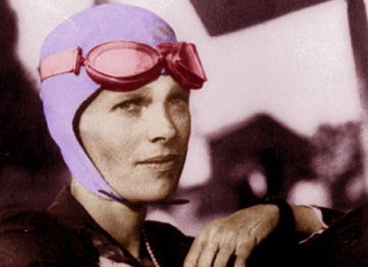 Amelia-Earhart1