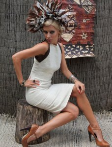 Elena Garcia Eco Style2