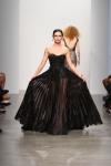 New York Fashion Week Spring 2013 AISHA x ARTINI by Dany Tabet
