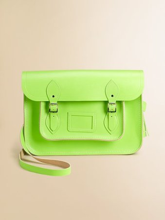 Alex Toys Neon Satchel Copy