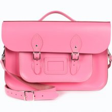 Bohemia Satchel Copy