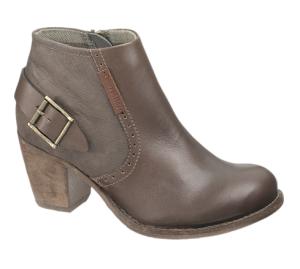 Cat Footwear Annette Boot