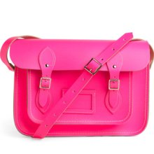 The Cambridge Satchel Company Copy