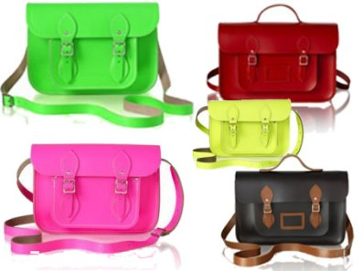 The Cambridge Satchel Company Copy2