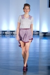 Adhesif Clothing Vancouver Eco Fashion Week