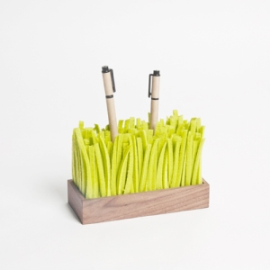 Bundshop Guang Lu Pen Holder