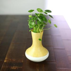 SoZen Tall Vase