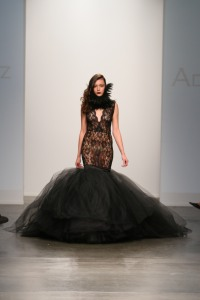 Adolfo Sanchez Fall 2013
