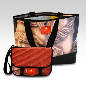 Relan Bag Smithsonian